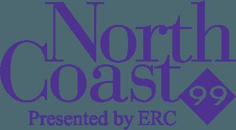 North Coast 99 Award